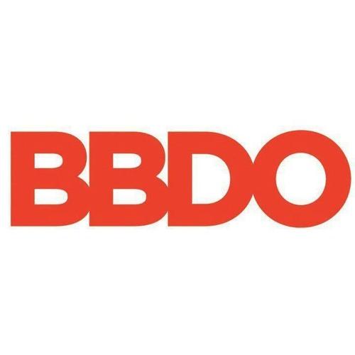 BBDO Honduras's avatar