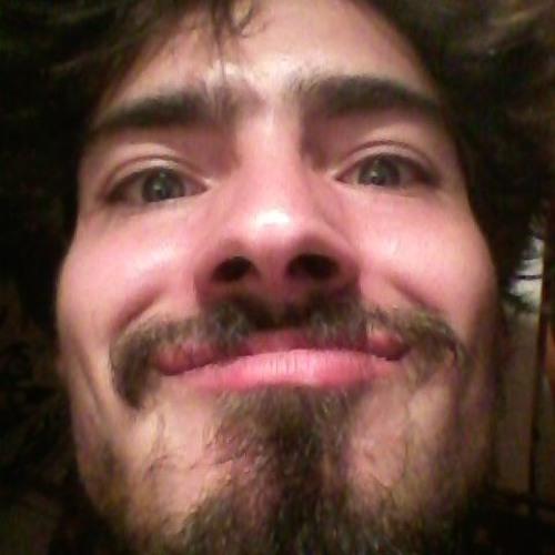 johnny stardust's avatar