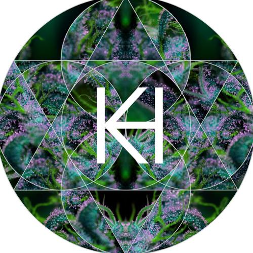Kerbs N Herbs's avatar