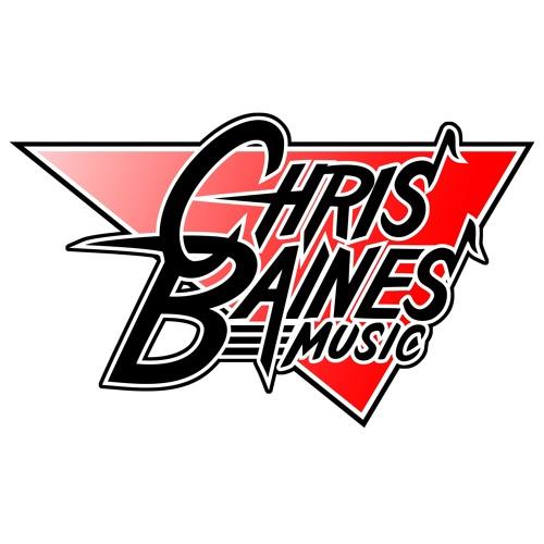 Chris Baines Music's avatar