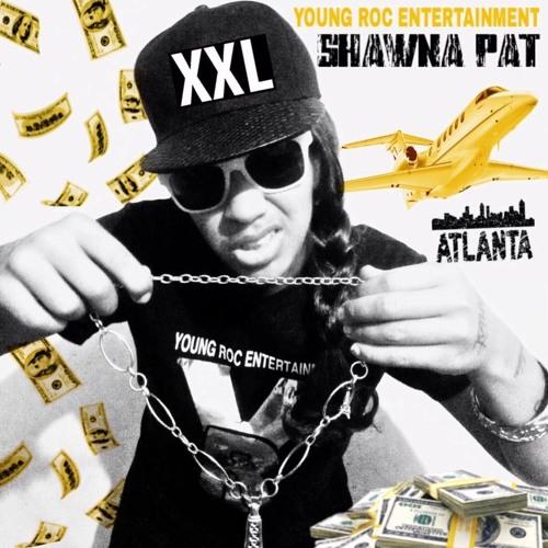 shawnapat's avatar