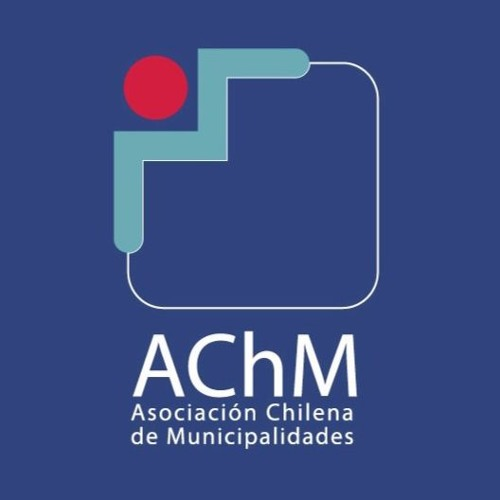 Asociación Chilena de Municipalidades's avatar
