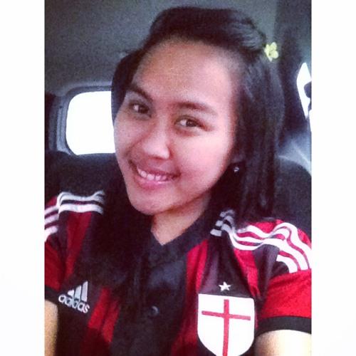 Maylina Dwi R's avatar