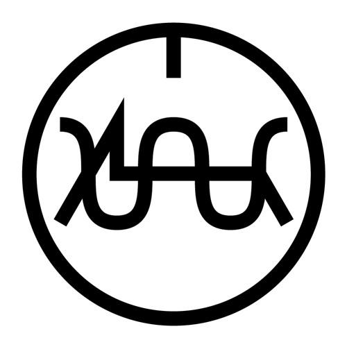 Tatsunori Ishikawa's avatar