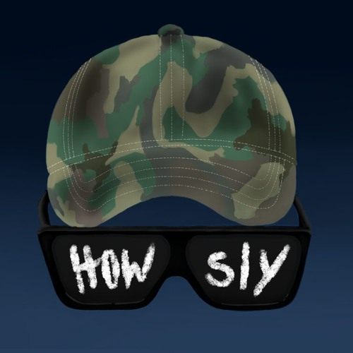 Howsly's avatar