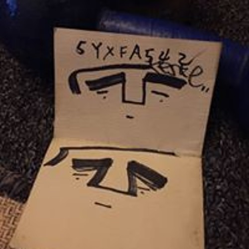 Nakamura Keisuke's avatar