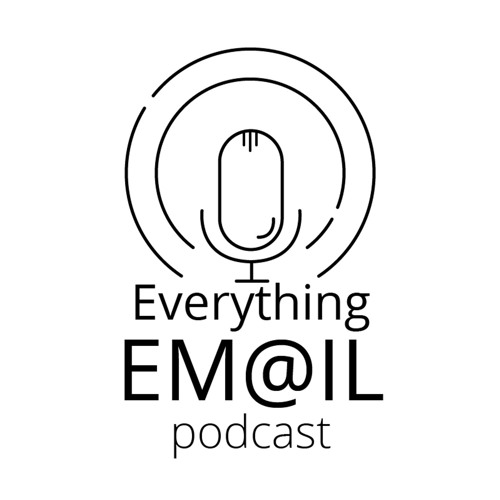 The Everything Email Podcast's avatar