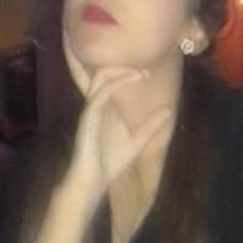 Nour Hajri's avatar