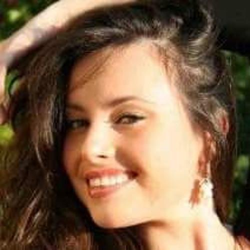 Helen Gustafson's avatar