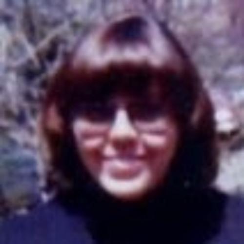Phyllis Hall's avatar