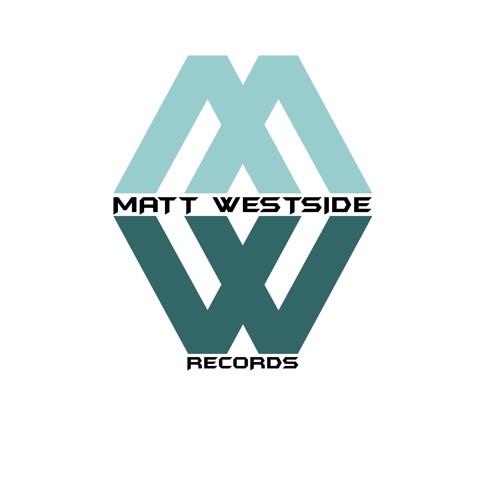 Matt Westside Records's avatar