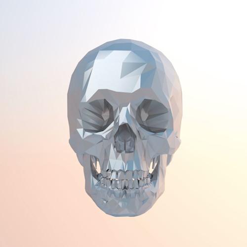 Naysu's avatar