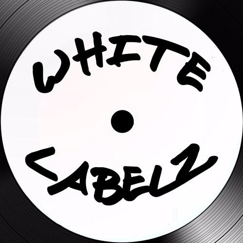 White Labelz's avatar