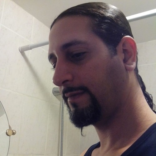 Adiel tsaady (adi)'s avatar