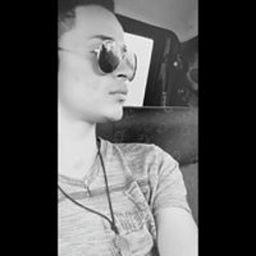 Henrique Silvaa's avatar