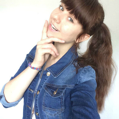 Ekaterina Vasileva's avatar