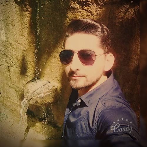 gokhanply's avatar