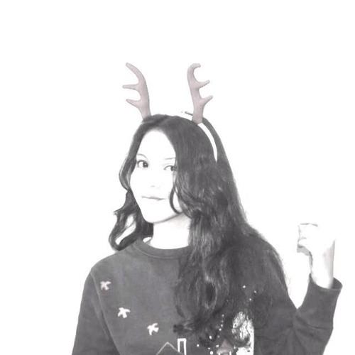 Aysa Ditya's avatar
