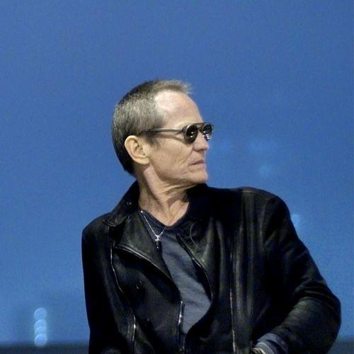 Stuart.FM's avatar