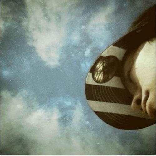 5haw's avatar