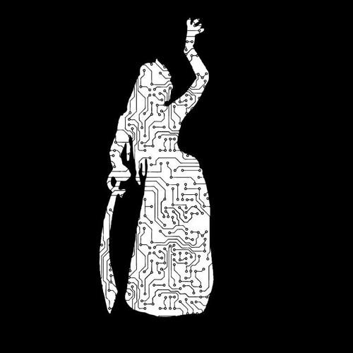 Elsie Jaiar's avatar