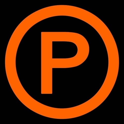 Priority Orange's avatar