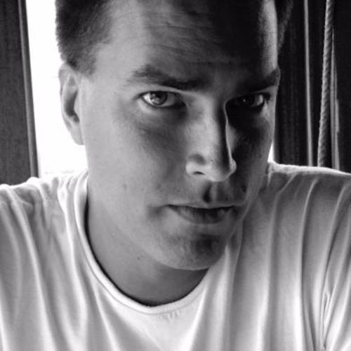 Don Hoffman Bass-Baritone's avatar