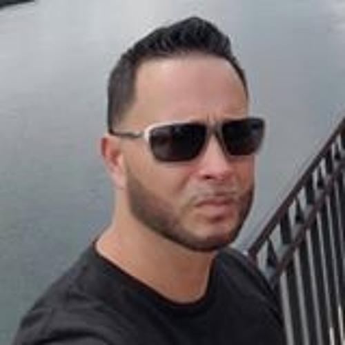 DjLuisBlademasterLopez's avatar