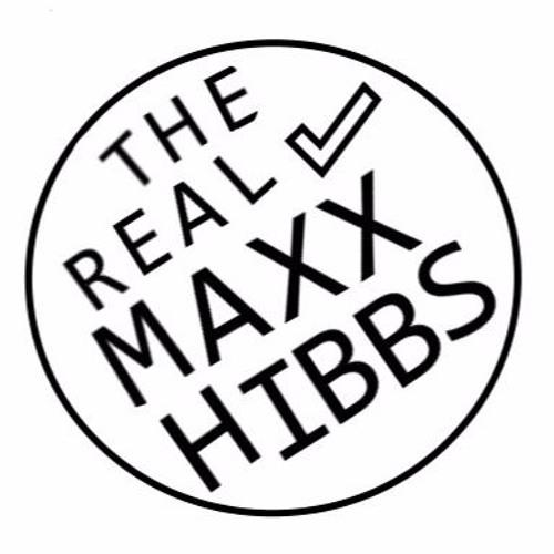 Maxx Hibbs's avatar