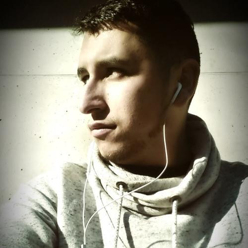 BL3NT's avatar