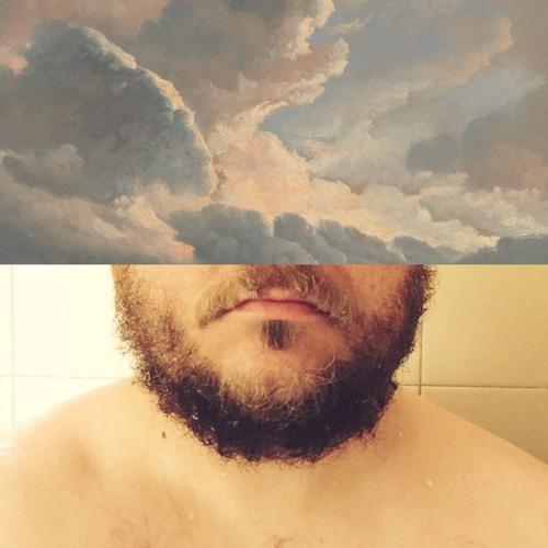 Prince Edward's avatar