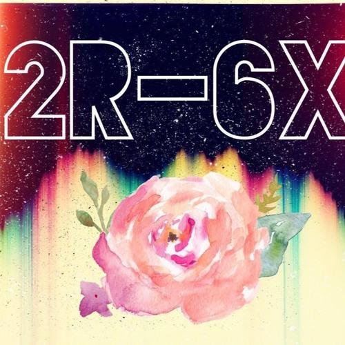 2R-6X's avatar