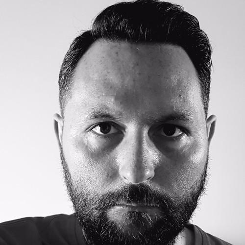 Mark-More-Energy's avatar