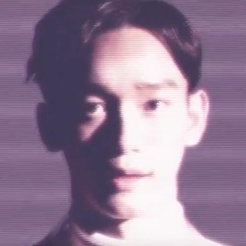 SinopiaMagenta's avatar