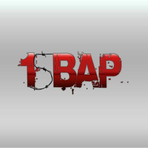15 BAP's avatar