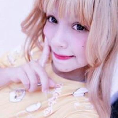 Akane Navarro's avatar
