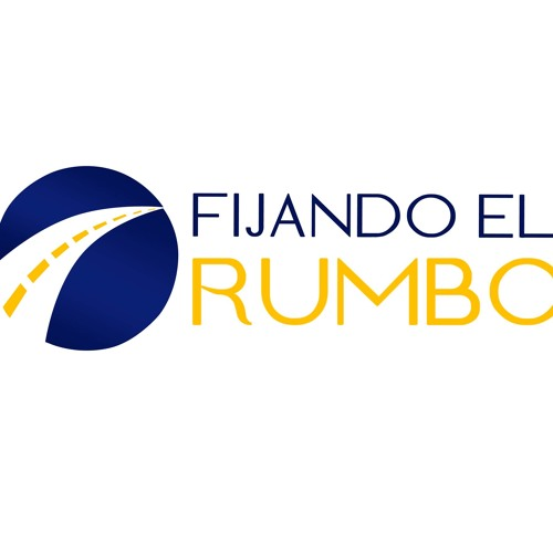 Fijando El Rumbo's avatar
