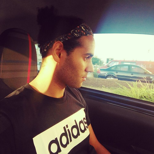 Sam Osiris's avatar