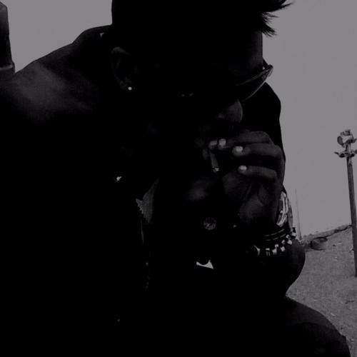 Jay 7's avatar