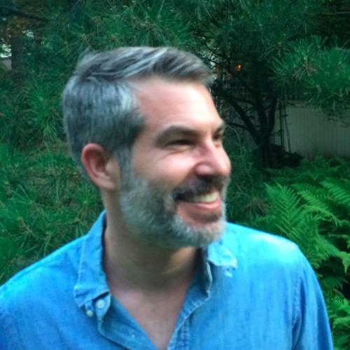 Thomas7561's avatar