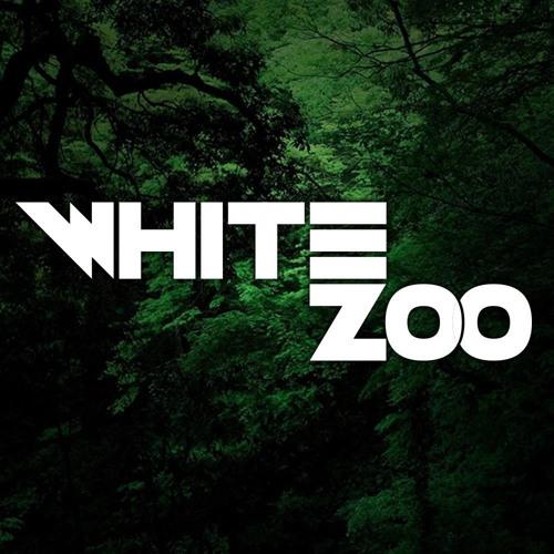 White Zoo's avatar