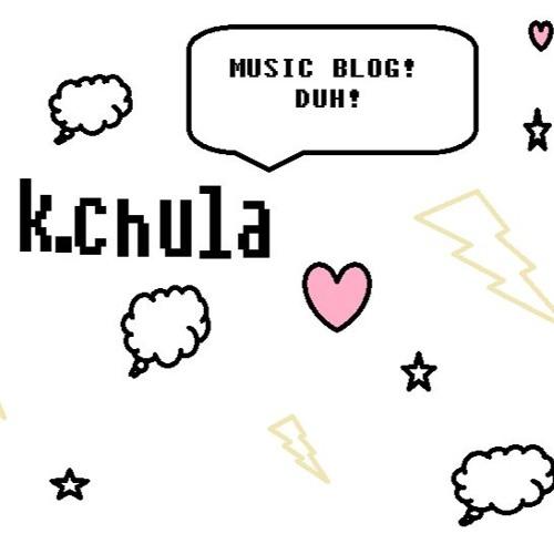 Kchula's avatar