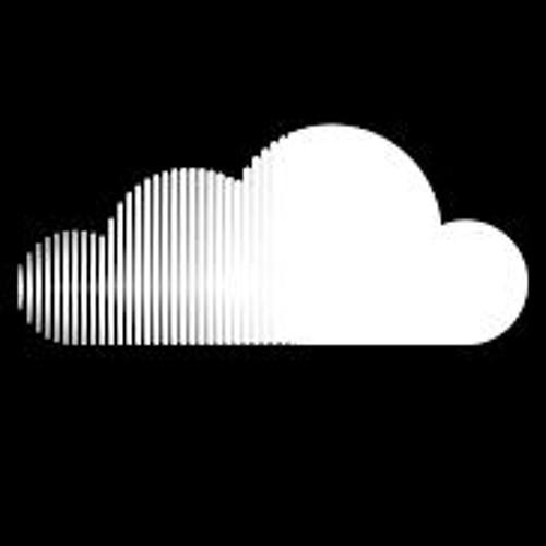CHRIS'S COOL CLOUD! (reposts,music,love)'s avatar