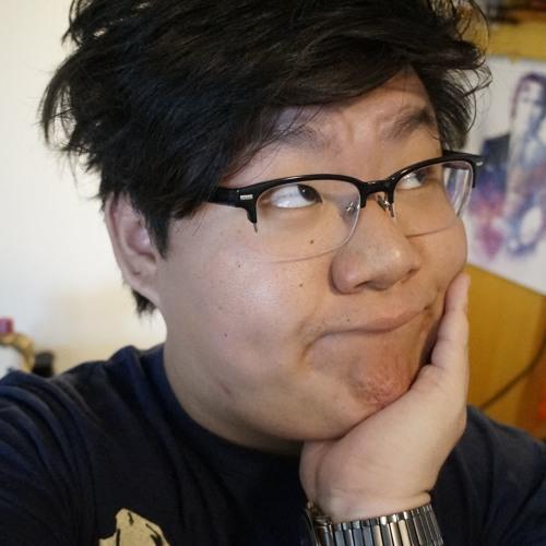 Buster D'Zipper's avatar