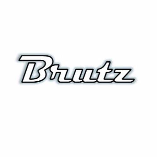 Brutz's avatar