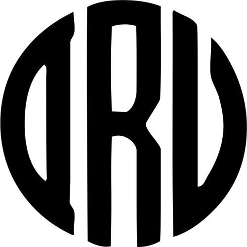 Rhinox feat Mc Stoner - Tengo Miedo (David Rv)