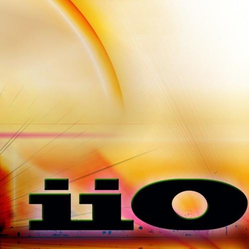 iiO's avatar