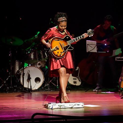 Marlene Souza Lima's avatar