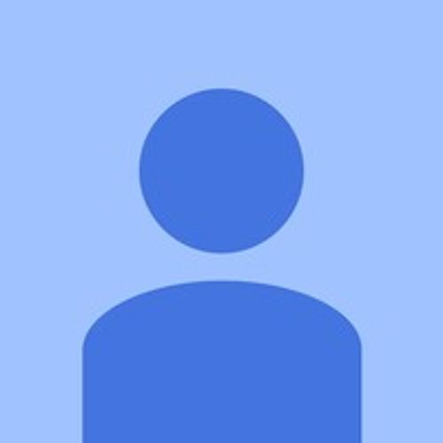 Joey Politz's avatar