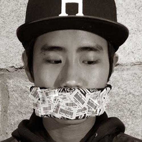 Jo Jugga Jugga Chang's avatar